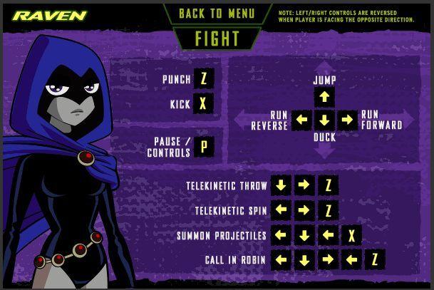 Raven-0.jpg