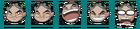 TT Video Game Icon Gizmo