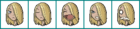 TT Video Game Icon Terra