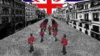 Revolution174