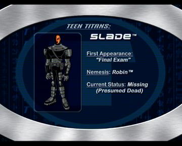 1. Slade.png