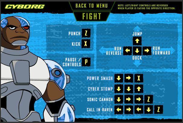 Cyborg-0.jpg