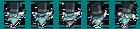 TT Video Game Icon Mumbo