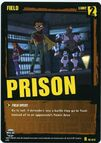 CCGPrison