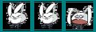 TT Video Game Icon Bunnyguard