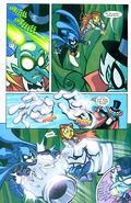 Mumbo Jumbo page2