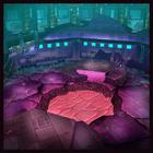 TT Video Game Arena12