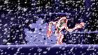 Snowblind136