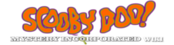 Scoobydoomi