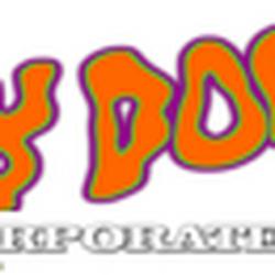 Scoobydoomi.png