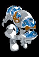 Tt cyborg 174x252