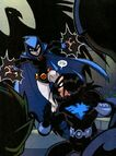 Robin-and-Raven-raven-and-robin-32727243-488-657