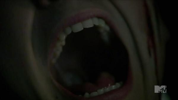 Teen wolf season 5 tease screaming.png
