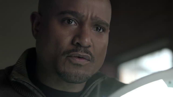 Teen Wolf Season 5 second trailer Dr Deaton.png