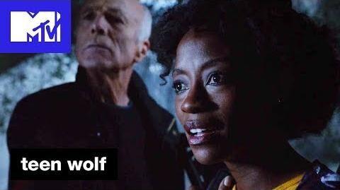 'The_Hunt_For_Brett'_Official_Sneak_Peek_Teen_Wolf_(Season_6B)_MTV