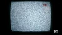 Teen Wolf Season 2 Episode 6 Motel California Channel 201