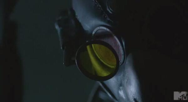 Teen Wolf Season 5 Tease Doctor eye close up.jpg