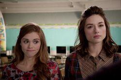 6 Lydia et Allison3.02.jpg