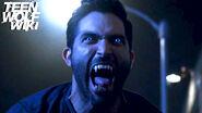 Derek-hale-the-myth-of-werewolf-strength-on-teen-wolf