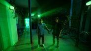 Dylan-Sprayberry-Michael-Johnston-Liam-Corey-camo-Teen-Wolf-Season-6-Episode-2-Superposition