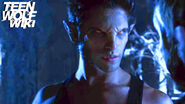 Scott-McCall-is-not-weak-Scott's-just-this-guy-you-know