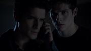 Scott And Isaac 3x18