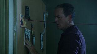 Linden-Ashby-Sheriff-Stilinski-crime-board-Teen-Wolf-Season-6-Episode-8-Blitzkrieg