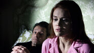 P-L-peter-and-lydia-tw-32644168-600-340