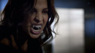Teen Wolf Season 3 Episode 1 Tattoo Felisha Terrell Alpha Kali