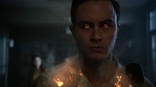 Ryan-Kelley-Parrish-Hellhound-eyes-Teen-Wolf-Season-6-Episode-4-Relics