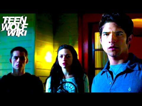 Evolved_Thinking-_Scott_McCall_Was_Never_an_Omega