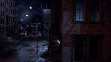 Teen Wolf Season 3 Episode 1 Beacon Hills Street Night.png