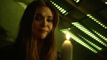 Holland-Roden-Lydia-crying-Teen-Wolf-Season-6-Episode-9-Memory-Found