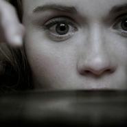 Lydia 3