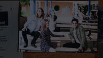 Shelley-Hennig-Holland-Roden-Tyler-Posey- Malia-Lydia-Scott-group-photo-Teen-Wolf-Season-6-Episode-2-Superposition