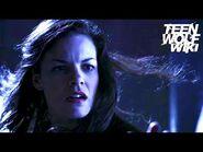 Teen Wolf- Jennifer Blake is Powerful Woman