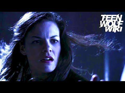 Teen_Wolf-_Jennifer_Blake_is_Powerful_Woman