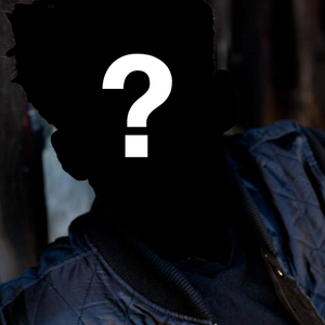 Teen Wolf Season 5 Behind the Scenes New cast tease image 021015.png