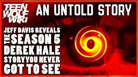 Teen_Wolf_Untold_Story_The_Derek_Hale_Plot_You_Never_Saw_w_Jeff_Davis