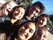Teen-Wolf-Season-6-Behind-the-Scenes-Pacific-Pali-high-school-location-tyler-posey-fans