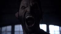 Teen Wolf Season 3 Episode 7 Currents Tyler Hoechlin Derek roar