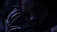 Teen Wolf Season 3 Episode 8 Visionary Madison McLaughlin Paige dies