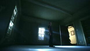 Linden-Ashby-Sheriff-Stilinski-in-Stiles'-room-Teen-Wolf-Season-6-Episode-7-Heartless