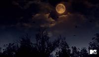 Lunar Ellipse.png