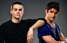 Scott et Stiles 4.jpg