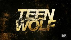 Teen Wollf Season 4 Opening logo.png