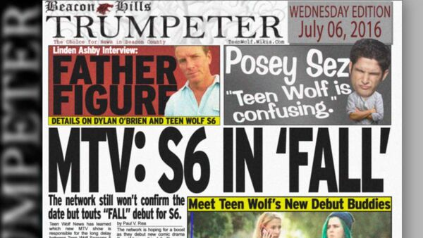 Teen-Wolf-News-070616.jpg
