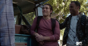 Dylan-Sprayberry-Khylin-Rhmabo-Liam-Mason-Teen-Wolf-Season-6-Episode-10-Riders-on-the-Storm