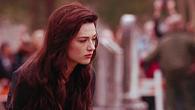 Allison 4