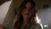 640px-Teen Wolf Season 4 Episode 12 Smoke & Mirrors Malia catching Scott's scent.png
